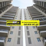 Belgravia Apartments Gurgaon 015