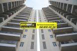 Belgravia Apartments Gurgaon 016