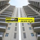 Belgravia Apartments Gurgaon 016