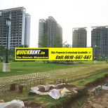 Belgravia Apartments Gurgaon 017