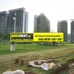 Belgravia Apartments Gurgaon 018