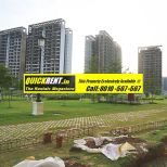 Belgravia Apartments Gurgaon 019