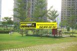 Belgravia Apartments Gurgaon 020