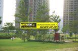 Belgravia Apartments Gurgaon 021