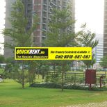 Belgravia Apartments Gurgaon 021