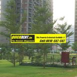 Belgravia Apartments Gurgaon 022