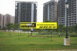Belgravia Apartments Gurgaon 023