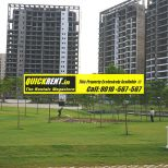 Belgravia Apartments Gurgaon 023