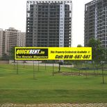 Belgravia Apartments Gurgaon 024