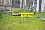 Belgravia at Central Park II Gurgaon 017