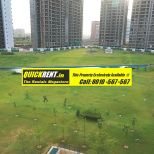 Belgravia at Central Park II Gurgaon 019