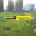 Belgravia at Central Park II Gurgaon 020