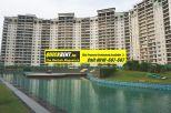 Belgravia Central Park 2 Gurgaon Rent 002