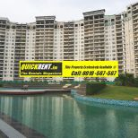 Belgravia Central Park 2 Gurgaon Rent 002