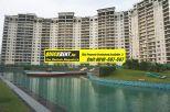 Belgravia Central Park 2 Gurgaon Rent 003