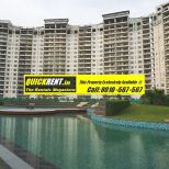 Belgravia Central Park 2 Gurgaon Rent 003