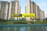 Belgravia Central Park 2 Gurgaon Rent 004