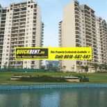Belgravia Central Park 2 Gurgaon Rent 004