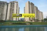 Belgravia Central Park 2 Gurgaon Rent 005