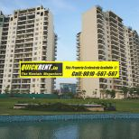Belgravia Central Park 2 Gurgaon Rent 006