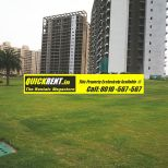 Belgravia Central Park 2 Gurgaon Rent 007