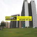 Belgravia Central Park 2 Gurgaon Rent 008