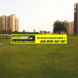 Belgravia Central Park 2 Gurgaon Rent 010