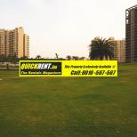Belgravia Central Park 2 Gurgaon Rent 011