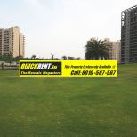 Belgravia Central Park 2 Gurgaon Rent 012