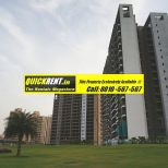 Belgravia Central Park 2 Gurgaon Rent 014