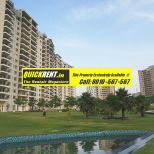 Belgravia Central Park 2 Gurgaon Rent 016