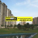 Belgravia Central Park 2 Gurgaon Rent 017