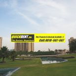 Belgravia Central Park 2 Gurgaon Rent 019
