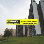 Belgravia Central Park 2 Gurgaon Rent 020