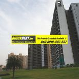 Belgravia Central Park 2 Gurgaon Rent 021