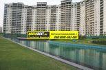 Belgravia Central Park 2 Gurgaon Rent 022