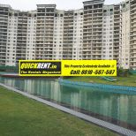 Belgravia Central Park 2 Gurgaon Rent 022