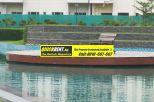 Belgravia Central Park 2 Gurgaon Rent 025