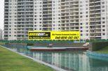 Belgravia Central Park 2 Gurgaon Rent 027