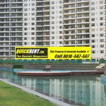 Belgravia Central Park 2 Gurgaon Rent 027