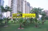 Belgravia Central Park Gurgaon Rent 001