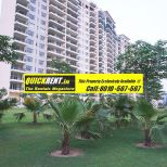 Belgravia Central Park Gurgaon Rent 001