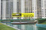 Belgravia Central Park Gurgaon Rent 002