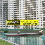 Belgravia Central Park Gurgaon Rent 002