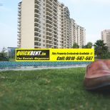 Belgravia Central Park Gurgaon Rent 006