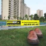 Belgravia Central Park Gurgaon Rent 008