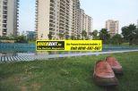 Belgravia Central Park Gurgaon Rent 009