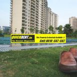 Belgravia Central Park Gurgaon Rent 009