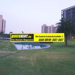 Belgravia Central Park Gurgaon Rent 010