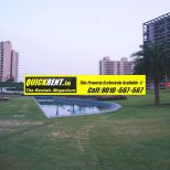 Belgravia Central Park Gurgaon Rent 011